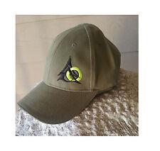 Odin Works - Green Logo Hat / Cap -  OD Green w/ Logo - NEW