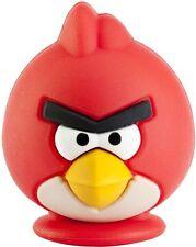 Angry Bird USB Flashdrive(all kind of cartoon characters usb flashdrive