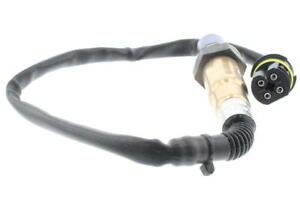 VEMO Oxygen Lambda Sensor V30-76-0015 fits Mercedes-Benz CLS-Class CLS 500 (C...