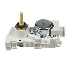 Ariston Kombidosierung Spülmaschine für Bauknecht Whirlpool 481281729295 Smeg