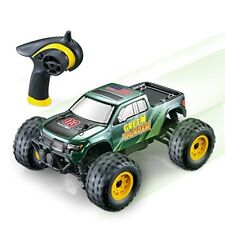 GPTOYS Remote Control Car - 4x4 Hobby Grade Off Road Electric RC Truck