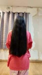 332 human hair 18 inches