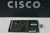 Cisco AIM-VPN/SSL-1 Module with Mounting Kit For Cisco Routers