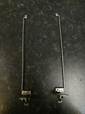 Toshiba Satellite Pro C650-18D Hinges and Screen Supports