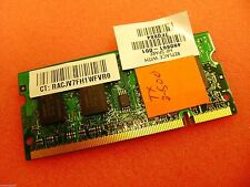 Original HP  TX2500 * 1GB PC2-6400 DDR2  Laptop Memory* 480861-001 * Hynix