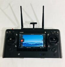 Yuneec ST16 Professional Ground Station Controller for Typhoon H