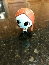 """Funko mystery minis figure 2.5"""" Sally From The Nightmare Before Christmas"""