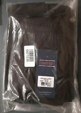 Cherokee Scrub pants *Medium* (Workwear - Petite, Mid - 4005P Blkw) *brand new*