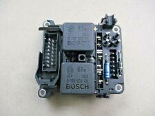 Régulateur Alternateur Bosch 14V  Frontera A Vectra A Vectra B Tigra Neuf !!!