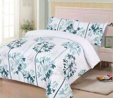 Polycotton Art Deco Style Bedding Sets & Duvet Covers