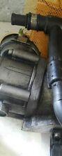 Drosselklappe Alfa Romeo 166 2,5 V6 140kW 0280750014 Bosch Throttle Body