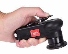 Heck Beveling Chamfering beveler mini shape beveler de burring tool #S-Palm.62