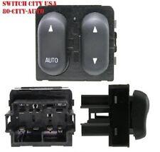 New Ford F150 F250 F350 Master Driver Power Window Switch 1999-2002 XL3Z14529AA