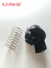 10SET Toner Reset Gear Brother HL-L2300D 2340D 2360D 2365D 2380D 2520D 2540DW