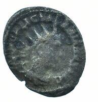 ANCIENT ROMAN COIN - CLAUDIUS II. 210-270AD -  #WT24029