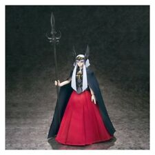Saint Seiya Bandai Myth Cloth God Warrior Asgard Hilda de Polaris japón New