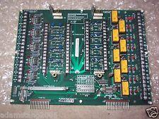 Landis & Gyr Siemens 533-665 Scu 600 533665 Circuit Board 00-Ai-Do-Di