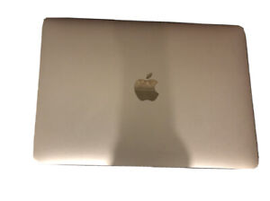 24 Hour Store Sale 🏬 apple macbook air 2017 Retina 500gb 😍Warranty And Invoice