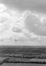 Treillieres-Loire-Atlantique-Nantes-Chapelle-Funkturm-Aussicht-Funk-Funker-12