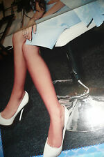 Un poster zendaya Coleman wow sexy jambes Hot Legs connue par shake it up B