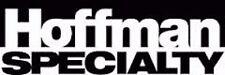 Hoffman Specialty 180037 Adapter Flange Kit