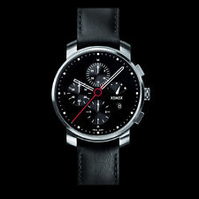 SALE :XEMEX PICCADILLY 8700.01 RESERVE CHRONOGRAPH CAL. 7750 VALJOUX AUTOMATIC
