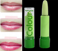 Changable Color Lipstick Cream Pretty Popular Waterproof Magic Fruity Smell Lip