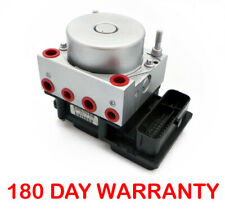 Vauxhall Corsa ABS Pump FE 0265232288 0265800796 Plug and Play