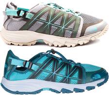 THE NORTH FACE Litewave Amphibious Water Sports Outdoor Trainers Shoes Womens