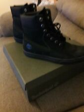 Timberland Mens Hommes Boot Size 8