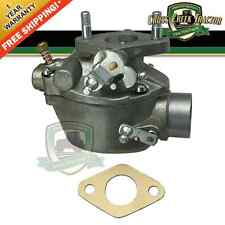 8N9510C-HD NEW Ford Tractor Carburetor for 8N, 9N, 2N (Heavy Duty)
