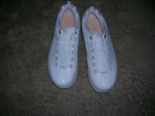 Skechers, White, Size 39/9Med