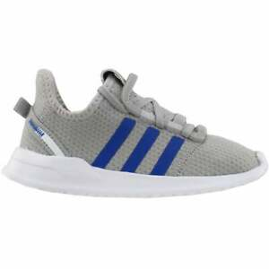 adidas U_Path Run -  Toddler Boys  Sneakers Shoes Casual   - Size 4 M