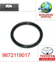 Injector Nozzle Injection Seal O-Ring Toyota 96721-19017 9672119017