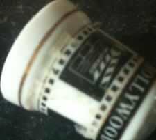 Celebrities UK & Ireland Collectable China Sewing Thimbles