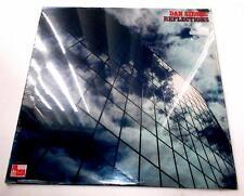 Dan Siegel Reflections 1983 Pausa 7142 Jazz 33rpm Vinyl LP New Factory Sealed