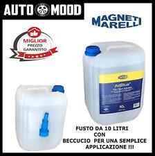 Magneti Marelli AdBlue Liquido Additivo - 10 L