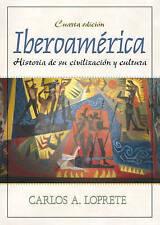 Language Study Hardcover Textbooks in Spanish