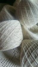 Wollpaket schöne wolle wollweis Socken 🐑💝 100 % wolle