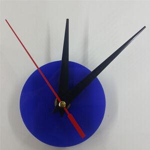 1x Quartz Wall Clock Movement Replacement Mechanism Motor Repair DIY Tool Parts