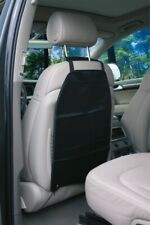 PETEX Auto Rückenlehnenschutz (4292)