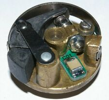C01 Easycap Lucas Magneto Condenser Capacitor, Anti-Clockwise from drive end