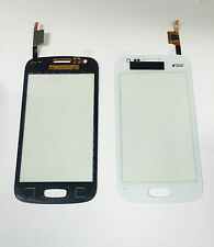 Replacement White Touch Screen Digitizer For Samsung Ace 3 S7270 S7275 S7275R