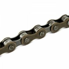 Componentes y piezas bicicletas híbridas Clarks para bicicletas