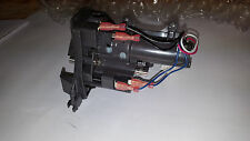 "wr60x26820 NEW kurig coffie module GE refrigerator,""motor & bracket"""