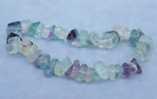 Fluorite Polished Natural Collectable Minerals/Crystals