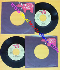LP 45 7'' BEE GEES Too much of heaven Rest your love on me 1978 usa no cd mc dvd