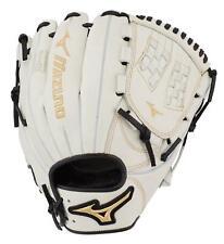 "Mizuno Mvp Prime Fastpitch Softball Glove 11.5"" Right-Handed Thrower"