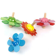 Funtime BABY BAMBIN spinning top boules popping jouet cadeau activité PAL NEW
