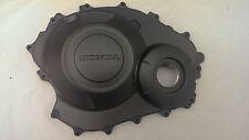 2011-2014 CB1000R New Genuine Honda Right Side Clutch Cover Engine Case